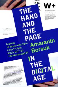 WritingPlus_Amaranth_Borsuk_c